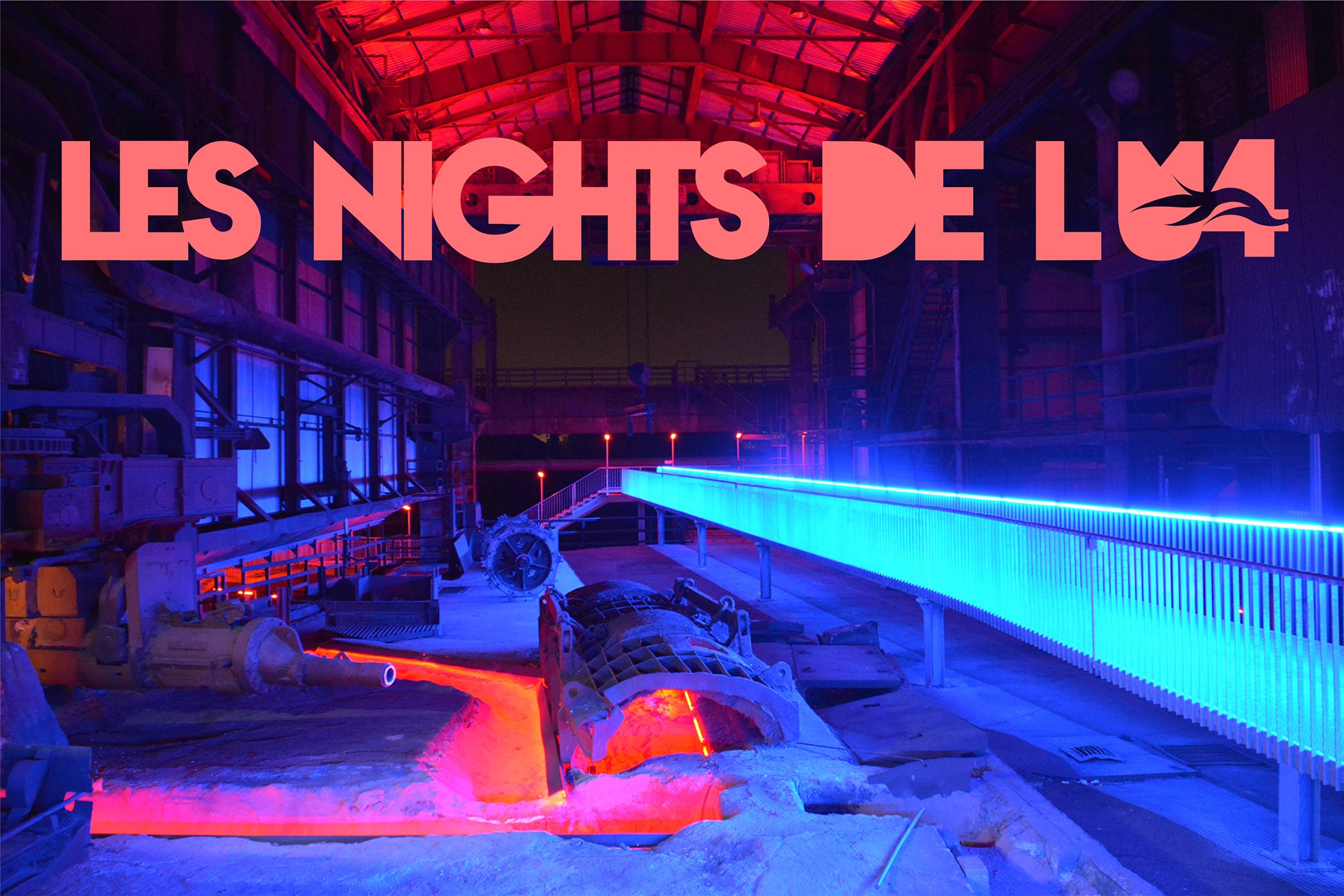 Les Nights de l'U4