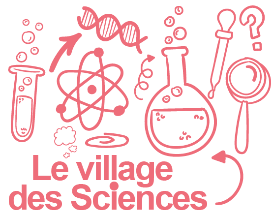 Le village des sciences